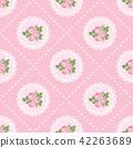 backdrop, background, floral 42263689