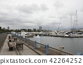 shin-kiba, marina, tokyo dream island marina 42264252