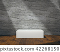 Pedestal for display,Platform for design 42268150