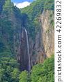 만록 요나고 대 폭포 (権現滝) 42269832