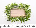 lumber, wood, grain of wood 42271147