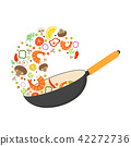pan chinese cooking 42272736