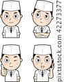 日本料理5 42273377