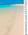 宮古島海 42274362