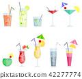 summer icon1 42277774