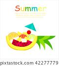 Summer icon14        42277779