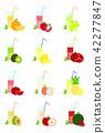 Summer icon2        42277847