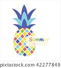 Summer icon4        42277849