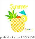 Summer icon5        42277850