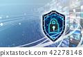 保密 保衛 警衛 42278148