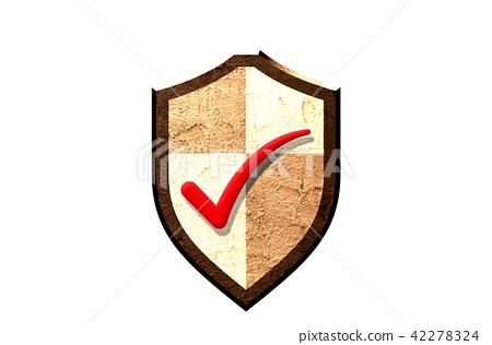 shield 42278324