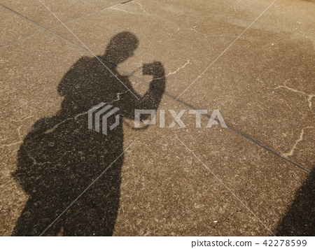 Shadow 42278599