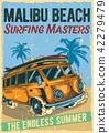 Poster label design 42279479