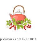 healthy, natural, fresh 42283814