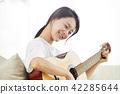 싱글라이프 가수의 하루 취미생활  42285644