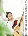 싱글라이프 가수의 하루 취미생활  42285675