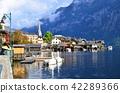 오스트리아 42289366