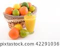 food, juice, juices 42291036