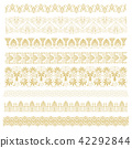 Ancient Greek pattern 42292844