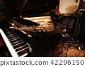 음악, 뮤직, 악기 42296150