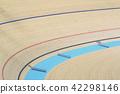 indoor cycling wood floor 42298146