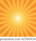 background,beam,bright 42300434