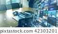 ฉากธุรกิจ 42303201