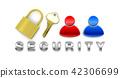 ภาพความปลอดภัยเพื่อปกป้องข้อมูลส่วนบุคคล 42306699