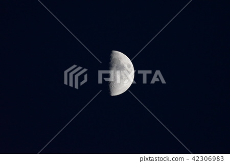 Moon _ 20180720拍攝_焦距800 mm 42306983