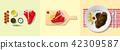 steak meat ingredient 42309587