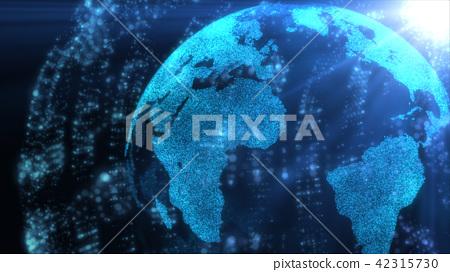 全球背景 42315730