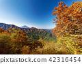 mountain, fuji, mt 42316454