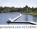 นางาโนะ,ทะเลสาบ,ผิวน้ำ 42318992