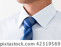 남성, 남자, 셔츠 42319569