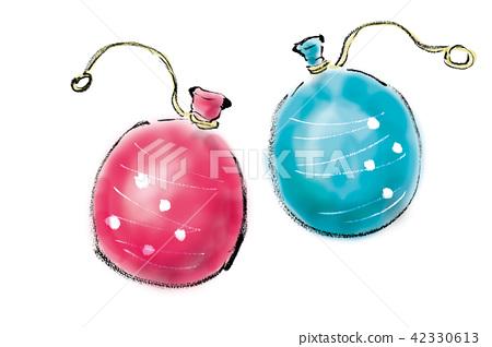water baloon 42330613