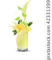 beverage, fruit, juice 42331399