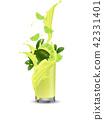 beverage fruit juice 42331401