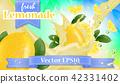 lemonade lemon drink 42331402