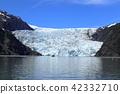 ดูจากล่องเรืออะแลสกากลาเซียร์ 42332710