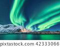 aurora, northern, lights 42333066