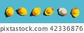 One out unique rubber duck concept 42336876