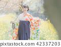 Sakura 42337203