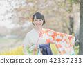 Sakura 42337233