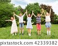kid child friends 42339382