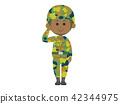 Soldier 42344975