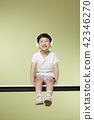 어린이 42346270