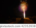 Fireworks Star Mine fireworks 42352638