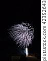 Fireworks Star Mine fireworks 42352643