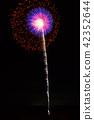 Fireworks No. 10 Ball 12inch shells fireworks 42352644