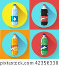 soda cola drink 42356338